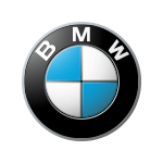 Used BMW for sale in Brandon