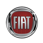 Used FIAT for sale in Brandon