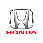 Used HONDA for sale in Brandon
