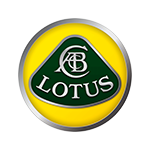 Used LOTUS for sale in Brandon