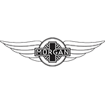 Used MORGAN for sale in Brandon