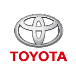 Used TOYOTA for sale in Brandon