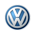 Used VOLKSWAGEN for sale in Brandon