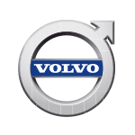 Used VOLVO for sale in Brandon